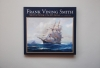 Frank Vining Smith; Maritime Painting in the 20th Century