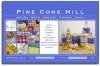 pinconehill01